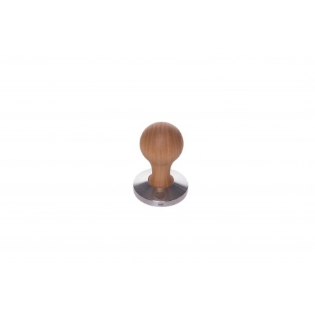 "Vitudurum Kirsch Holz Tamper ""Swiss Made"""